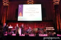 The Madison Square Boys & Girls Club 43rd Annual Christmas Tree Ball #207