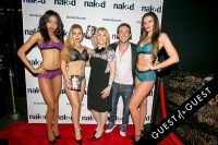 Naked, Women's Intimates Soft Launch @ PHD Dream Hotel #90