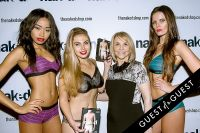 Naked, Women's Intimates Soft Launch @ PHD Dream Hotel #91