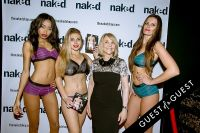 Naked, Women's Intimates Soft Launch @ PHD Dream Hotel #93