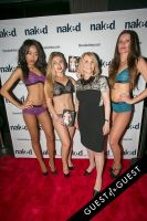 Naked, Women's Intimates Soft Launch @ PHD Dream Hotel #94
