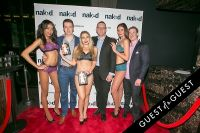 Naked, Women's Intimates Soft Launch @ PHD Dream Hotel #100