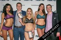Naked, Women's Intimates Soft Launch @ PHD Dream Hotel #102