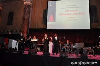 The Madison Square Boys & Girls Club 43rd Annual Christmas Tree Ball #210