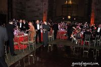 The Madison Square Boys & Girls Club 43rd Annual Christmas Tree Ball #211