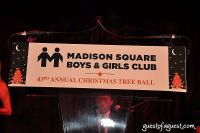 The Madison Square Boys & Girls Club 43rd Annual Christmas Tree Ball #213