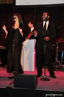 The Madison Square Boys & Girls Club 43rd Annual Christmas Tree Ball #215