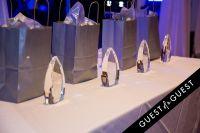 Campagna Center Platinum Gala #99