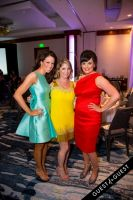 Campagna Center Platinum Gala #103