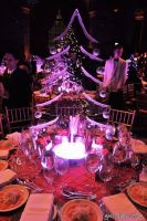 The Madison Square Boys & Girls Club 43rd Annual Christmas Tree Ball #221