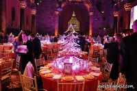 The Madison Square Boys & Girls Club 43rd Annual Christmas Tree Ball #223