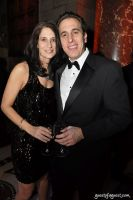 The Madison Square Boys & Girls Club 43rd Annual Christmas Tree Ball #224