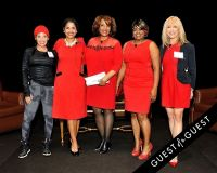 Amer. Heart Assoc. Brooklyn Go Red For Women Breakfast #1