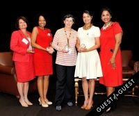 Amer. Heart Assoc. Brooklyn Go Red For Women Breakfast #4
