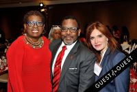 Amer. Heart Assoc. Brooklyn Go Red For Women Breakfast #11