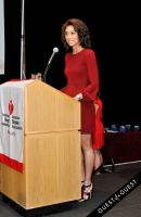 Amer. Heart Assoc. Brooklyn Go Red For Women Breakfast #24