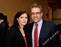 Amer. Heart Assoc. Brooklyn Go Red For Women Breakfast #40