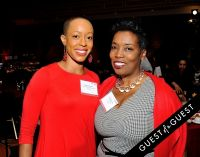 Amer. Heart Assoc. Brooklyn Go Red For Women Breakfast #43