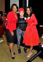 Amer. Heart Assoc. Brooklyn Go Red For Women Breakfast #46