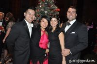 The Madison Square Boys & Girls Club 43rd Annual Christmas Tree Ball #230