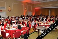 Amer. Heart Assoc. Brooklyn Go Red For Women Breakfast #70