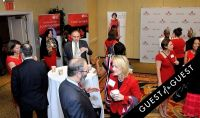 Amer. Heart Assoc. Brooklyn Go Red For Women Breakfast #130