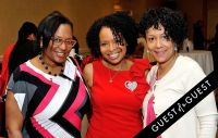 Amer. Heart Assoc. Brooklyn Go Red For Women Breakfast #137