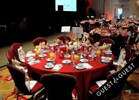 Amer. Heart Assoc. Brooklyn Go Red For Women Breakfast #139