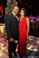The Madison Square Boys & Girls Club 43rd Annual Christmas Tree Ball #241