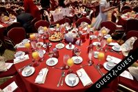 Amer. Heart Assoc. Brooklyn Go Red For Women Breakfast #166