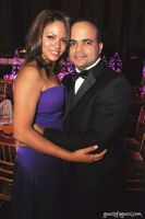 The Madison Square Boys & Girls Club 43rd Annual Christmas Tree Ball #242