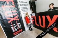 Flux Art Fair Harlem 2015 #3