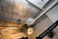 Flux Art Fair Harlem 2015 #6