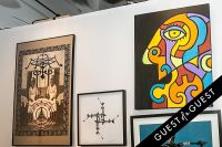 Flux Art Fair Harlem 2015 #10