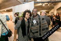 Flux Art Fair Harlem 2015 #20
