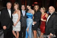 The Madison Square Boys & Girls Club 43rd Annual Christmas Tree Ball #264