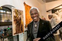 Flux Art Fair Harlem 2015 #24