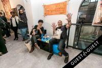 Flux Art Fair Harlem 2015 #26