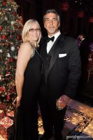 The Madison Square Boys & Girls Club 43rd Annual Christmas Tree Ball #265