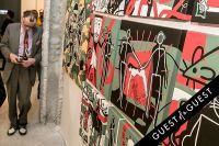 Flux Art Fair Harlem 2015 #33