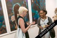 Flux Art Fair Harlem 2015 #35
