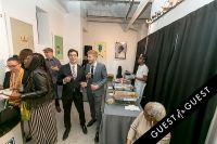 Flux Art Fair Harlem 2015 #39