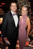 The Madison Square Boys & Girls Club 43rd Annual Christmas Tree Ball #267