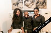 Flux Art Fair Harlem 2015 #53