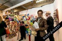 Flux Art Fair Harlem 2015 #57