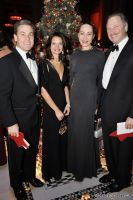 The Madison Square Boys & Girls Club 43rd Annual Christmas Tree Ball #269