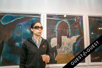 Flux Art Fair Harlem 2015 #78