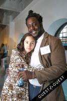 Flux Art Fair Harlem 2015 #82