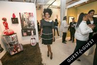 Flux Art Fair Harlem 2015 #97