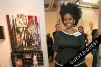 Flux Art Fair Harlem 2015 #98